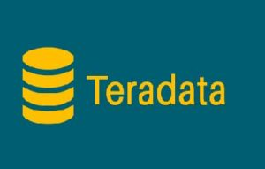 Teradata Training in Bangalore