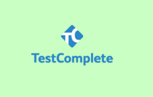 Test Complete Training in Bangalore