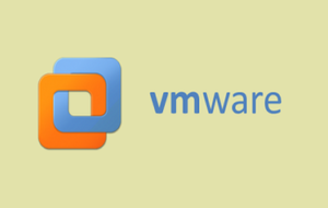 VMware Training in Bangalore