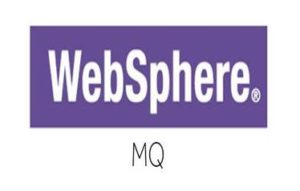 Websphere MQ Admin Training in Bangalore