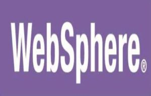Websphere Training in Bangalore