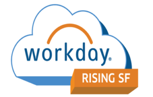 Workday Training in Bangalore